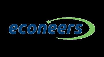econeers.com