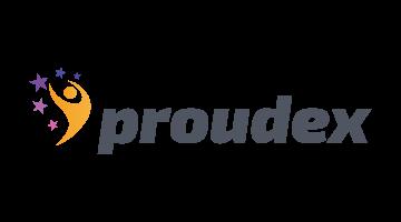 proudex.com
