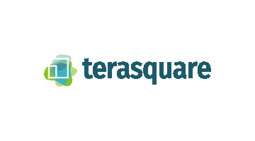 terasquare.com