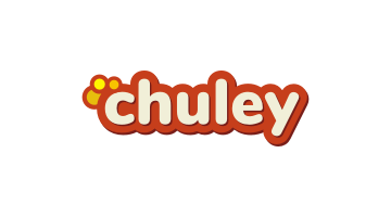 Logo for Chuley.com