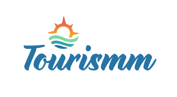 tourismm.com