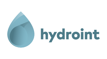 hydroint.com