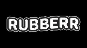 rubberr.com