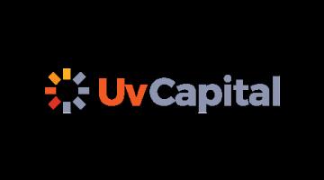 uvcapital.com
