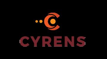 cyrens.com