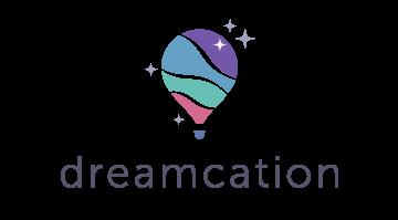 dreamcation.com