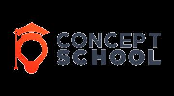 conceptschool.com