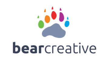 bearcreative.com