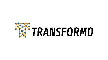 transformd.com