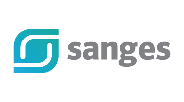 Logo for Sanges.com