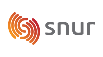 Logo for Snur.com