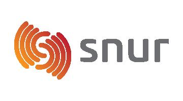 snur.com