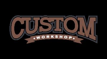 customworkshop.com