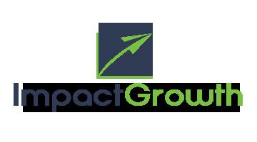 impactgrowth.com