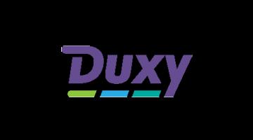 duxy.com