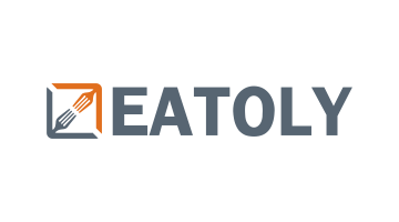 Logo for Eatoly.com