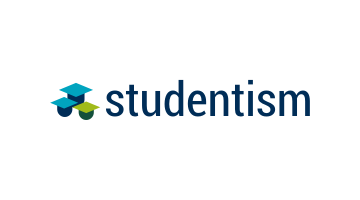 Logo for Studentism.com