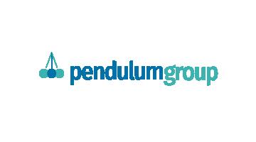 pendulumgroup.com