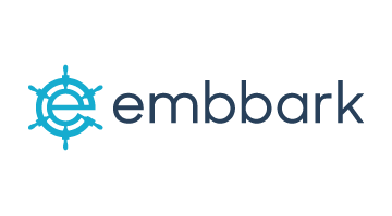 embbark.com
