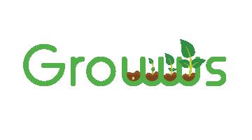 growws.com