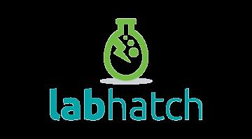 labhatch.com