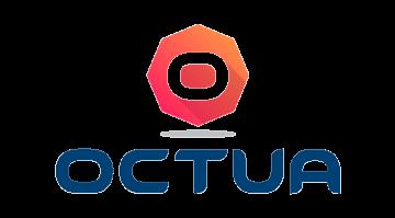 octua.com