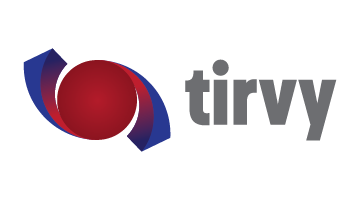 Logo for Tirvy.com