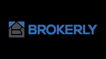 brokerly.com
