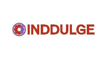 inddulge.com