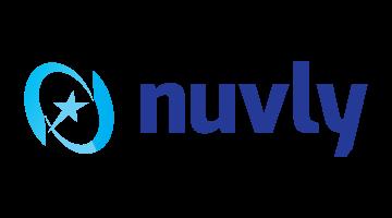 nuvly.com