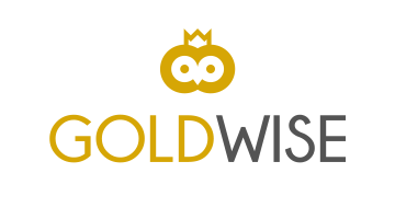Logo for Goldwise.com