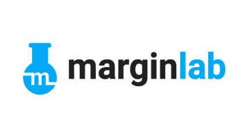 Logo for Marginlab.com