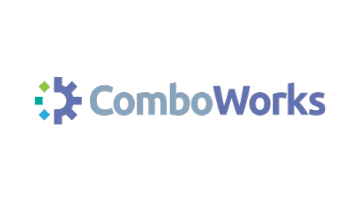 Logo for Comboworks.com