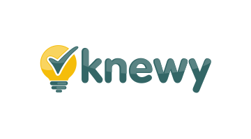 Logo for Knewy.com