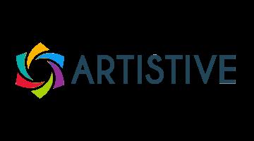 artistive.com
