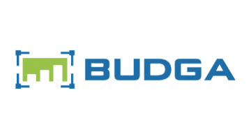 Logo for Budga.com