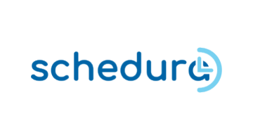 Logo for Schedura.com