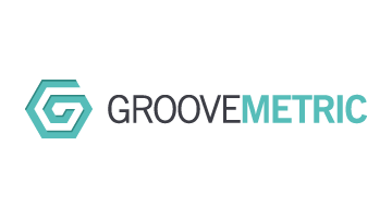 Logo for Groovemetric.com
