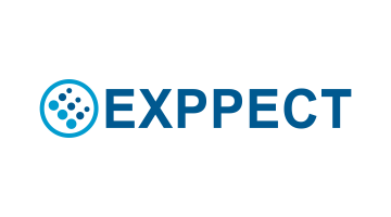 Logo for Exppect.com