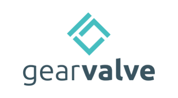 Logo for Gearvalve.com