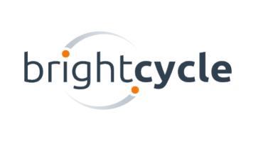 Logo for Brightcycle.com