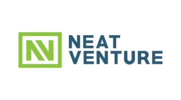 Logo for Neatventure.com