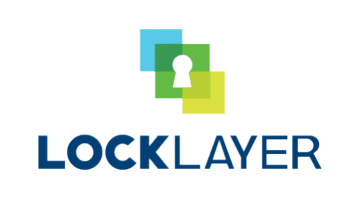 Logo for Locklayer.com
