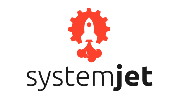 Logo for Systemjet.com