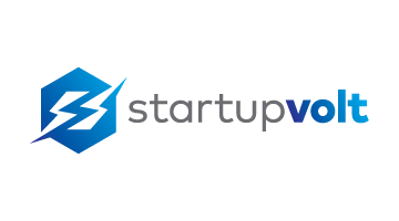 Logo for Startupvolt.com