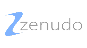 Logo for Zenudo.com