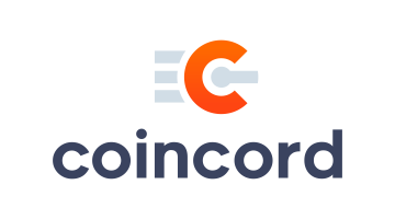 Logo for Coincord.com