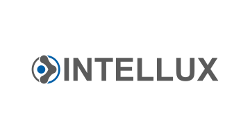 Logo for Intellux.com