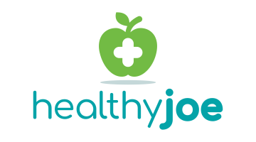 Logo for Healthyjoe.com