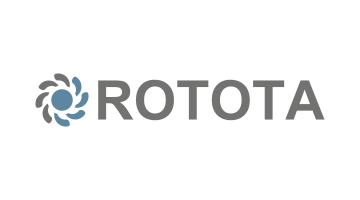 Logo for Rotota.com